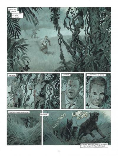 Page 4 Zaroff