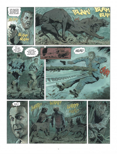 Page 5 Zaroff