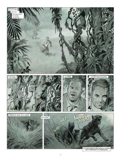 Page 6 Zaroff