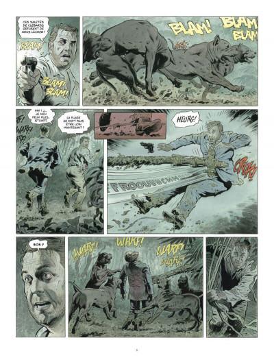 Page 7 Zaroff