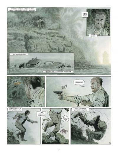 Page 8 Zaroff