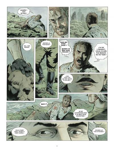 Page 9 Zaroff