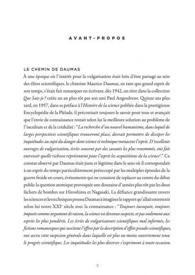Page 4 La petite bédéthèque des savoirs tome 24 - Crédulité et rumeurs