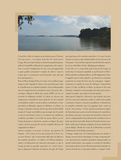Page 3 Kivu