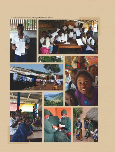 Page 4 Kivu