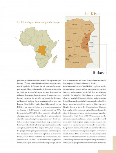 Page 5 Kivu