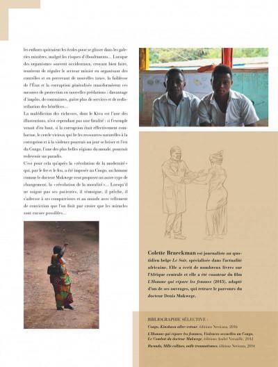 Page 6 Kivu