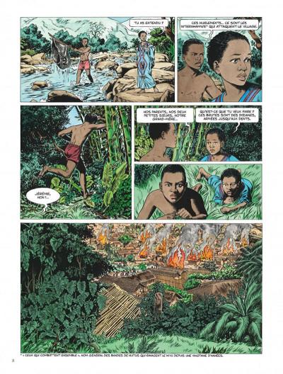 Page 8 Kivu