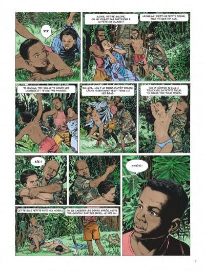 Page 9 Kivu