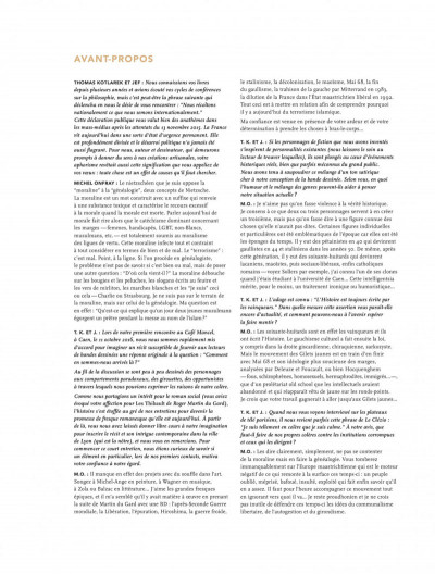Page 1 Une histoire de France tome 1
