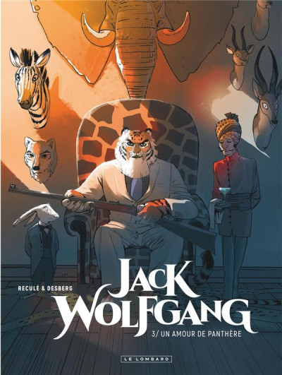 Couverture Jack Wolfgang tome 3