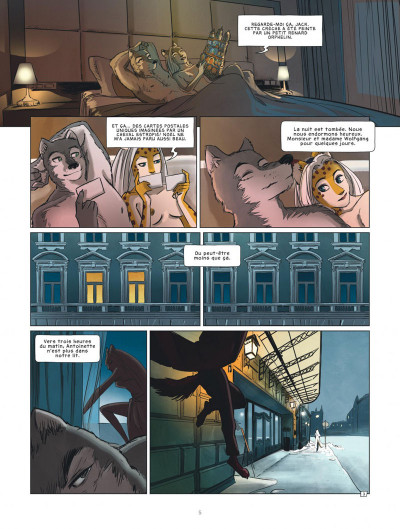 Page 4 Jack Wolfgang tome 3