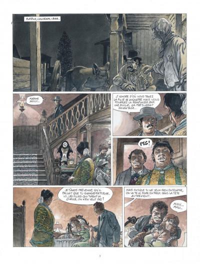 Page 2 Duke tome 3