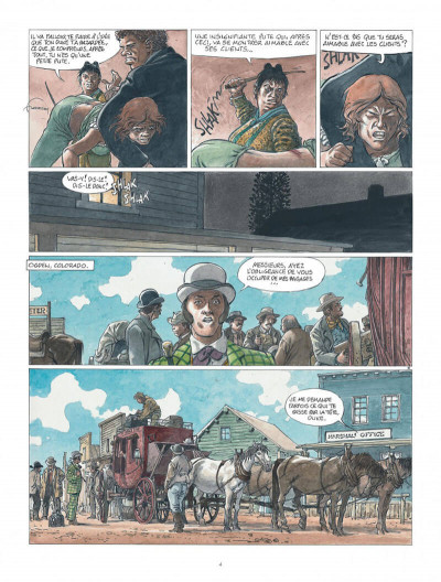 Page 4 Duke tome 3