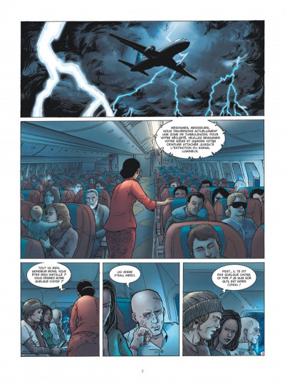 Page 2 Irons tome 2