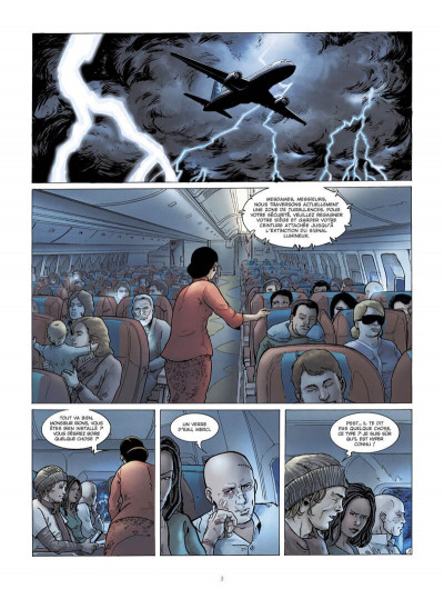 Page 3 Irons tome 2