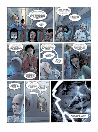 Page 4 Irons tome 2
