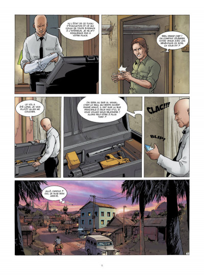 Page 9 Irons tome 2