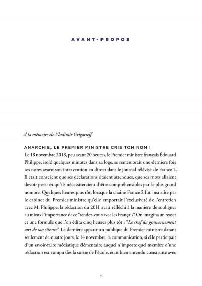 Page 6 La petite bédéthèque des savoirs tome 29