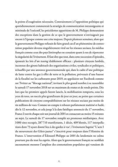 Page 7 La petite bédéthèque des savoirs tome 29