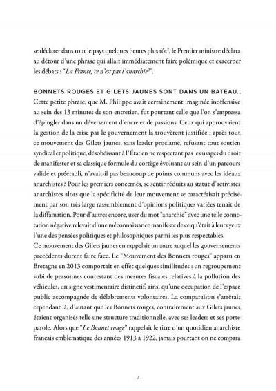 Page 8 La petite bédéthèque des savoirs tome 29