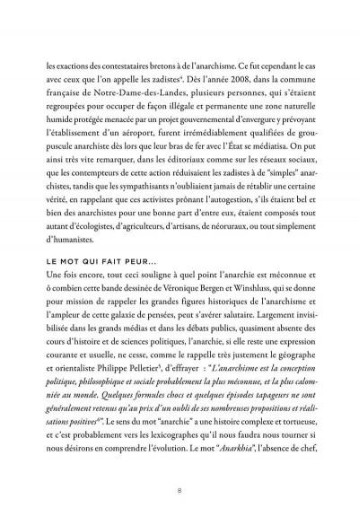 Page 9 La petite bédéthèque des savoirs tome 29