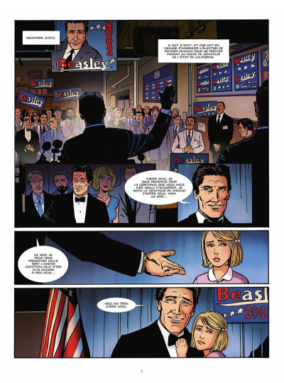 Page 4 I.R.$ tome 22