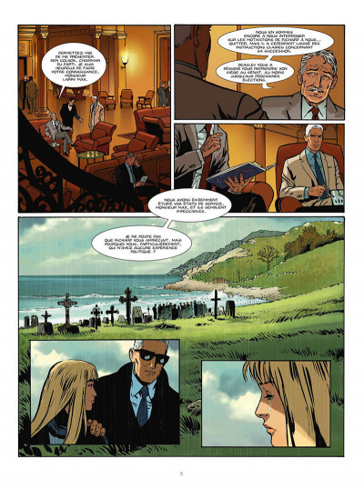 Page 6 I.R.$ tome 22