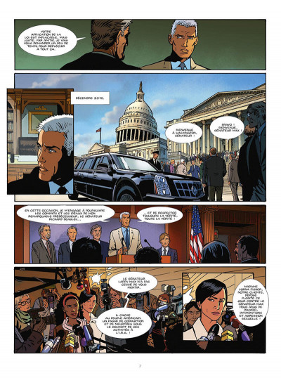 Page 8 I.R.$ tome 22