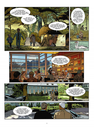 Page 9 I.R.$ tome 22