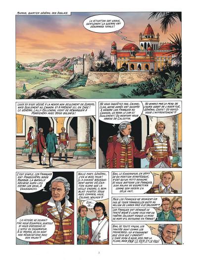 Page 3 Rani tome 8