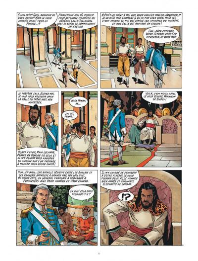 Page 6 Rani tome 8