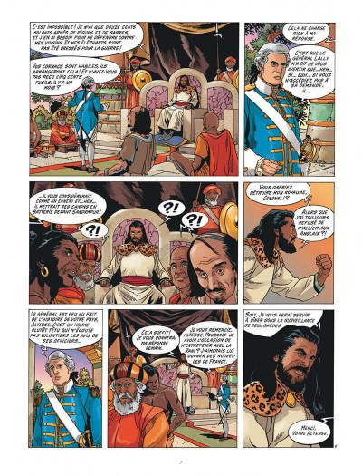 Page 7 Rani tome 8