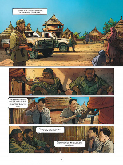 Page 4 Sisco tome 11