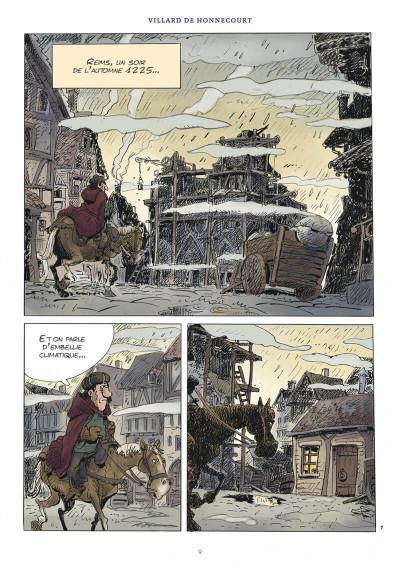 Page 9 La franc-maçonnerie dévoilée