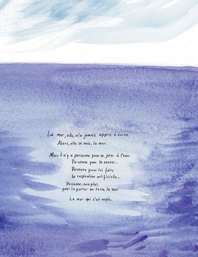 Page 4 La baleine bibliothèque