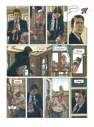 Page 7 Sisco tome 1