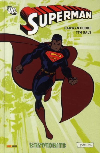 Superman Kryptonite Bdfugue Com