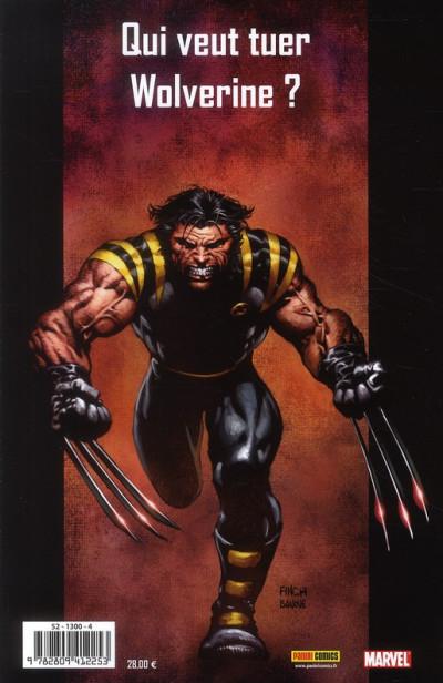 Dos ultimate x-men tome 4 - les nouveaux mutants