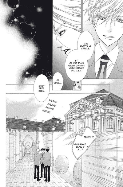 Page 9 host club tome 17