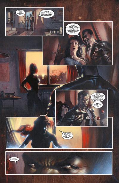 Page 7 secret wars