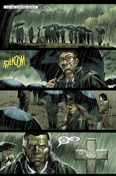 Page 7 Civil war tome 4