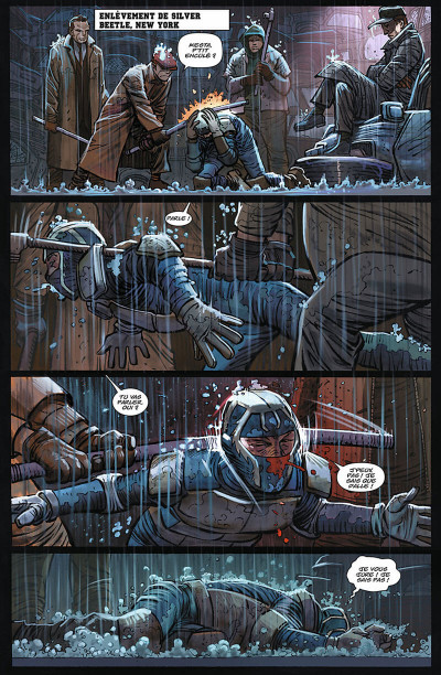Page 5 Hit-Girl