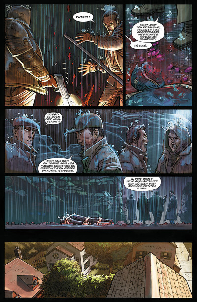 Page 8 Hit-Girl