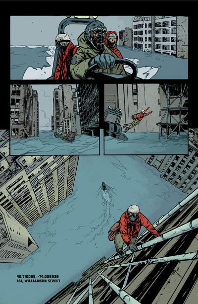 Page 9 The Massive tome 3