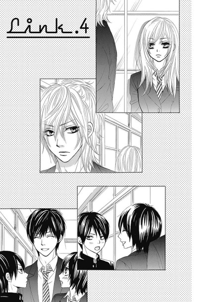 Page 6 Le Fil rouge tome 2