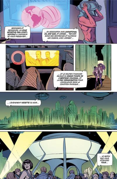 Page 8 Mara