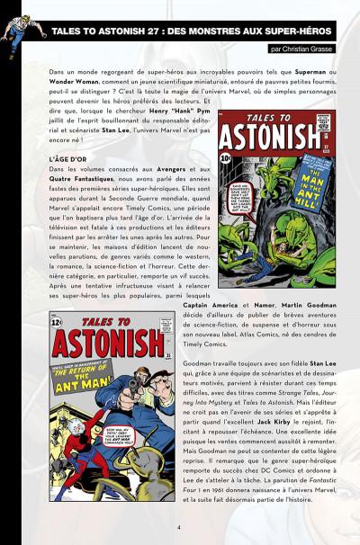 Page 5 Je suis Ant-Man