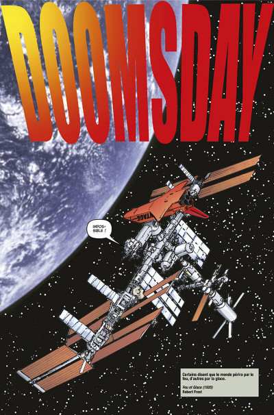 Page 7 Doomsday tome 1
