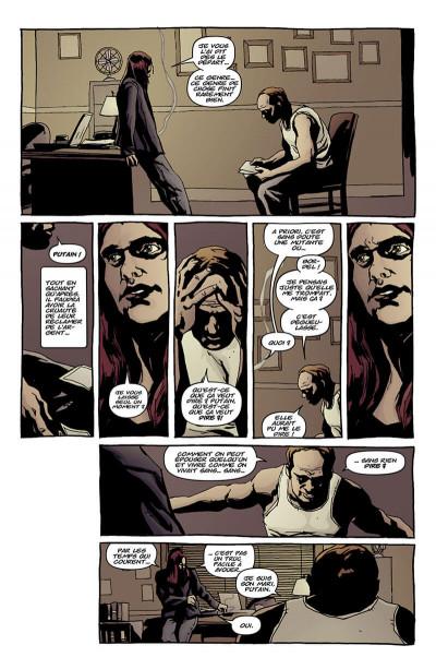 Les comics que vous lisez en ce moment - Page 6 9782809453164_p_8